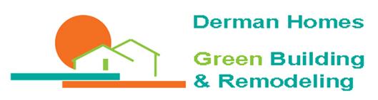 derman_logo-4
