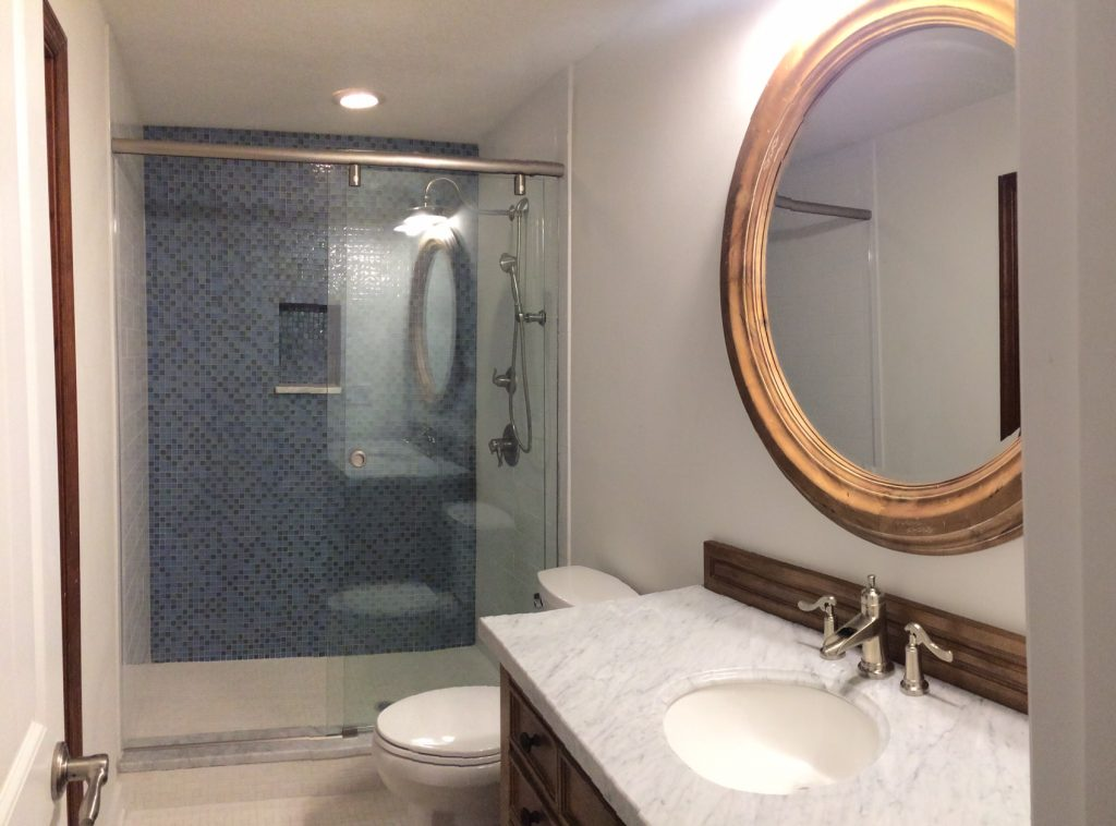 12 Things To Consider When Doing A Bathroom Remodel